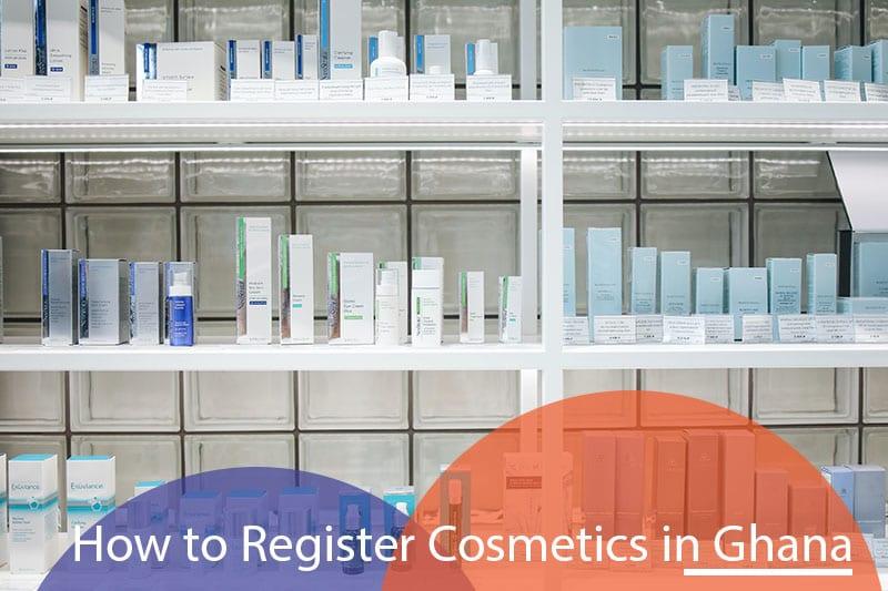 Register_cosmetics_in_Ghana_Firmus_Advisory