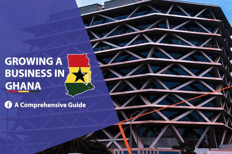 Growing_a_Business_In_Ghana_Firmus_Advisory