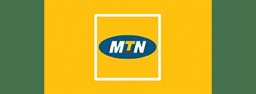 MTN_Firmus_Advisory_Client_Color