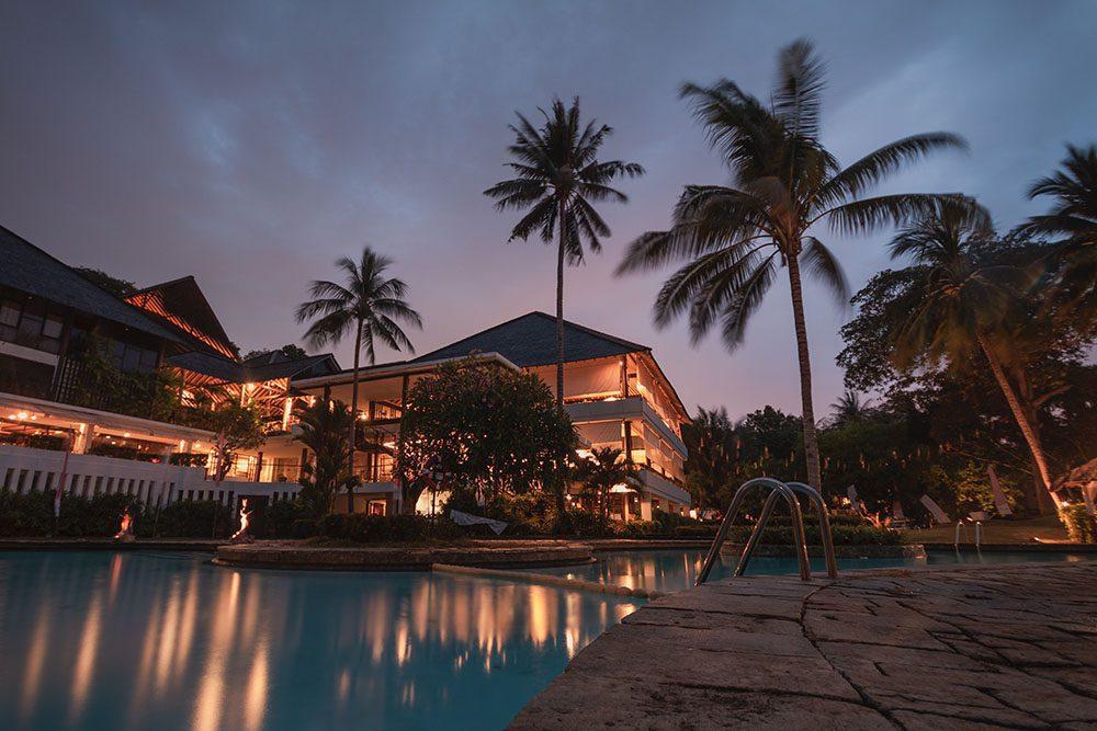 Hotel_in_Ghana_registration_Firmus_Advisory_2